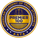 American Academy of Trial Attorneys