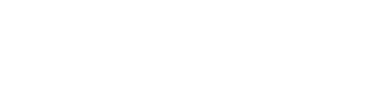 Wes Faulkner Law Firm