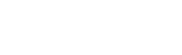 Wes Faulkner Law Offices